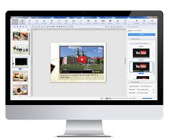 yearbook maker online online photo album software free photobook yearbook maker