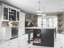 divine design kitchens kitchen divine design kitchens decorate ideas classy simple and