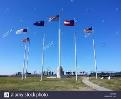 Flag Pole Light Flag Poles Stock Photos U0026 Flag Poles Stock Images Alamy
