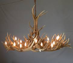 www pinterest com cool diy chandeliers with unique cool homemade chandeliers deer of