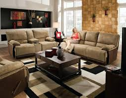 Reclining Sofas And Loveseats Reclining Sofas And Loveseats Sets Revolution Burgundy Leather