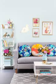 oh joy target give your home a summer refresh with the new oh joy for target