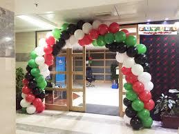 149 best decoration images on pinterest balloon decorations diy
