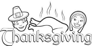 thanksgiving leaves clipart cliparthut free clipart