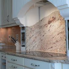 granitplatten küche edelstahl naturstein design berlin schönefeld küchen