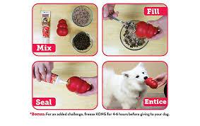 Kong Dog Beds Dog Kong Dog U0026 Puppy Products Petsmart
