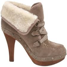 womens boots and sale guess guess boots sale clearance prices reduction up to 75