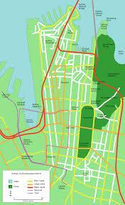 Sydney Subway Map Sydney Wikitravel Geniaus Pre And Post Genealogy Cruise Sydney