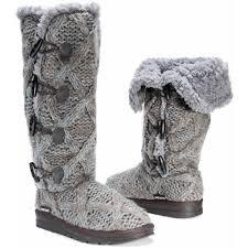 womens boots zulily muk luks s felicity boots walmart com