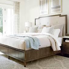 bedroom furniture stores online shop discount furniture furniture store furnitureland south