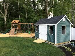 new england outdoor sheds u0026 gazebos based in ma