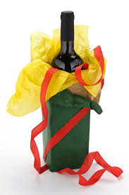 wine gifts luxury wine gifts for the holidays