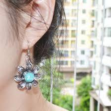 nickel free earrings australia nickel free vintage earrings australia new featured nickel free