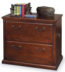 Wood File Cabinet Ikea File Cabinets Astounding 2 Drawer Wood File Cabinet Antique Wood