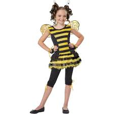 amazon halloween amazon canada deal kids u0027 halloween costumes under 10 save up to