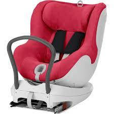 siege auto romer dualfix britax römer car seat dualfix 2017 mineral purple buy at kidsroom