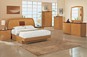 Bedroom  Types Of Bedroom Furniture Home Design Planning Modern - Bedroom furniture types