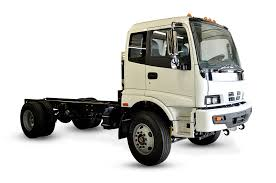 how much does a volvo truck cost low tech truck revolution will modern truck technology create a
