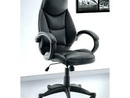 test fauteuil de bureau chaise de bureau recaro but chaise de bureau amazing chaise gaming