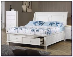Full Size Headboards by Full Size Bedroom Decoration