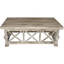 X Base Console Table Custom Furniture U0026 Cabinets Inc Coffee Table With X Base Weathered