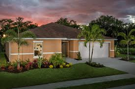 Kb Home Design Center Tampa New Homes For Sale In Southwest Fl By Kb Home