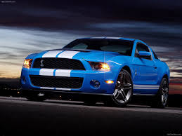 2015 Gt500 Specs Ford Mustang Shelby Gt500 2010 Pictures Information U0026 Specs