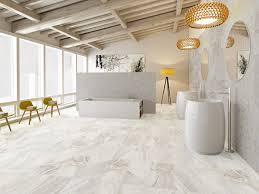 porcelain bathroom tile ideas porcelain bathroom tile saura v dutt stones how to use
