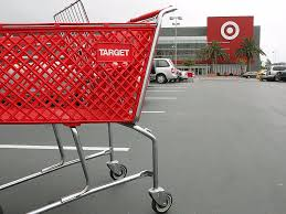 black friday tv deals target target just realeased its cyber monday deals u2014 here are the best