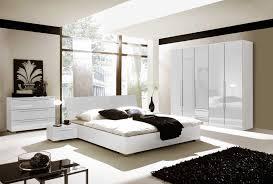 Chambre Adulte Design Moderne by Indogate Com Chambre Romantique Chic