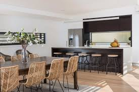 independent kitchen design tauranga