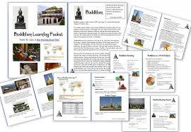learning about hinduism u2013 hindu gods and goddesses homeschool den