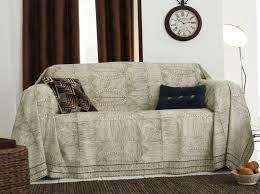plaid pour canape canapé canapé d angle cdiscount unique canapã canapã d angle