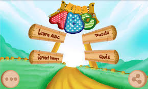 abc for kids education app google play store revenue
