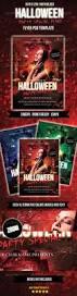 design a halloween party flyer freelancer 26 best birthday party