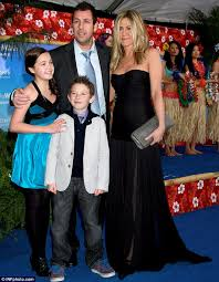 aniston wedding dress in just go with it just go with it decker upstages aniston and