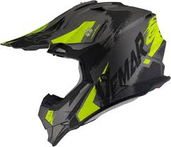 clearance motocross helmets vemar helmets sale motorcycle helmets new york outlet great