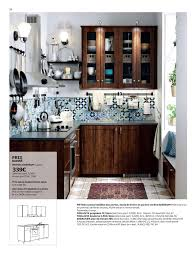 fa軋de de cuisine sur mesure 20 nouveau facade meuble de cuisine sur mesure hn4 gemendebat