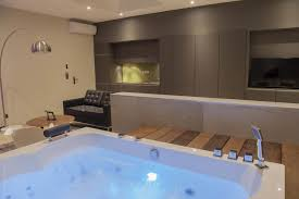 hotel reims avec chambre apartment my spa reims booking