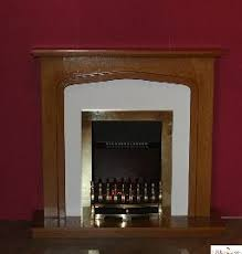 Electric Fireplace Suite 12 Best Electric Fireplace Suites Images On Pinterest Electric