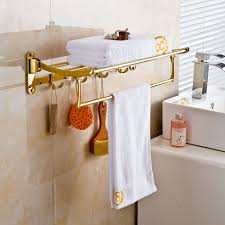 how to have your own golden shower if you u0027re not trump 2017