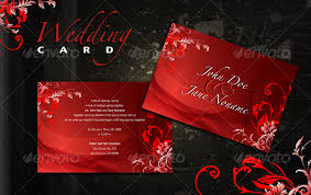 how to design invitation card in photoshop wedding invitation card template photoshop choice image invitation