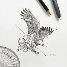 13 best kerby rosanes images on pinterest drawing art exploring