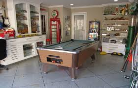 non slate pool table home garage with non slate pool table non slate pool tables