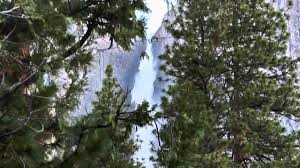 Yosemite Lodge At The Falls Front Desk Phone Number Yosemite Valley And Yosemite Lodge At The Falls Youtube