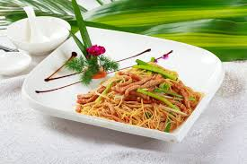 characteristics of cuisine food fried rice noodles stock photo image of noodles