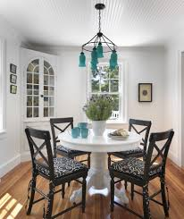 24 small dining room designs dining room designs design