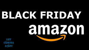 amazon black friday promos black friday na amazon youtube