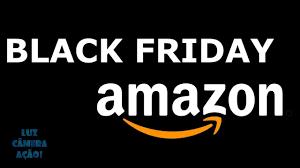 amazon promo black friday black friday na amazon youtube