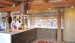 Boston Kitchen Designs Best Kitchen And Bath Designers In Boston Houzz
